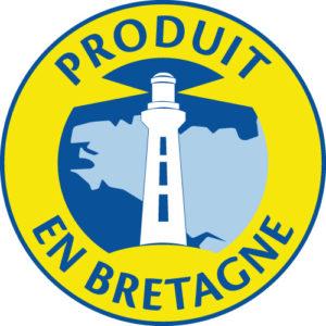 Breizh Europa Produit en Bretagne