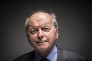 Grand débat national Breizh Europa