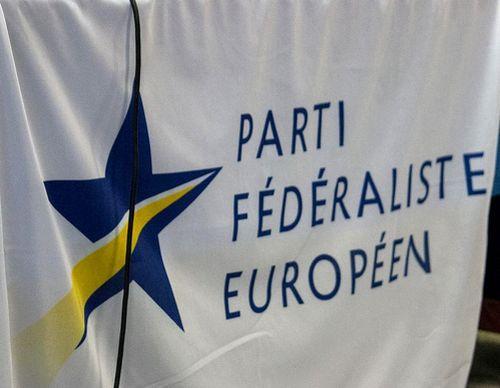 Elections europénnes Breizh Europa